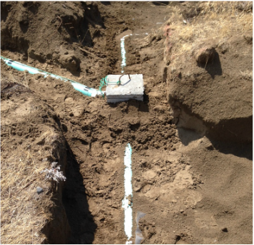 What Defines A High Quality Septic System Done Rite Septic
